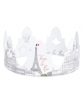 Couronne FRANCE