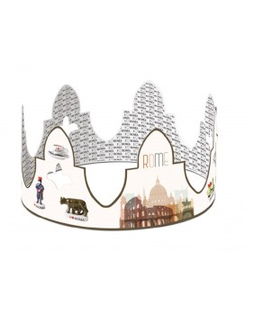 Couronne ROME