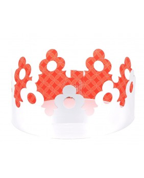 King's choice crown