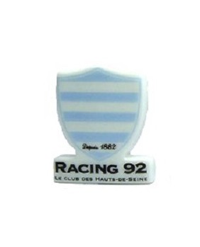 Racing 92 - Top 14 temporada 2019/2020 rugby muñeco