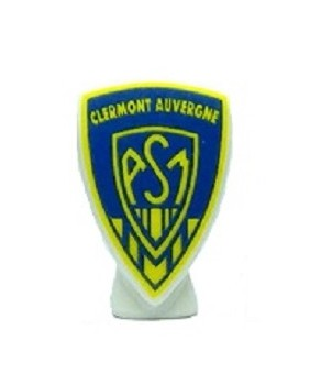 ASM Clermont - Top 14 temporada 2019/2020 rugby muñeco