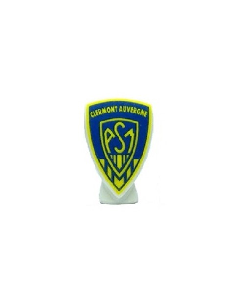 ASM Clermont - Top 14 season 2019/2020 rugby feve