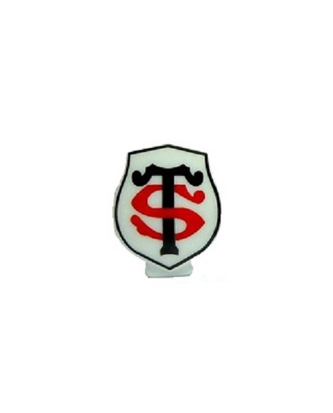 STADE TOULOUSAIN RUGBY - Top 14 season 2019/2020 rugby feve