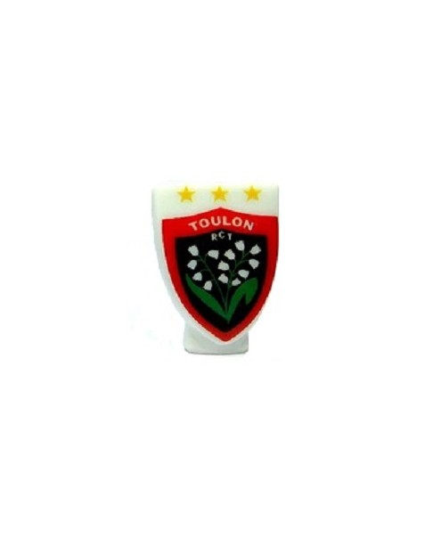 Rugby Club Toulonnais - Top 14 season 2019/2020 rugby feve