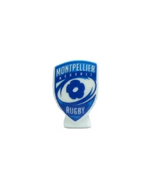 Montpellier Hérault Rugby - Top 14 season 2019/2020 rugby feve